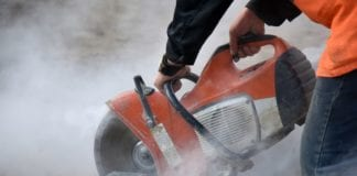 concrete-cutting-services-melbourne