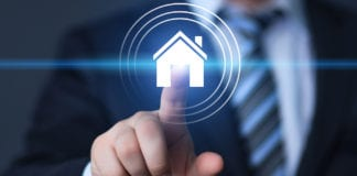 How Real Estate Business Transformed with Technology