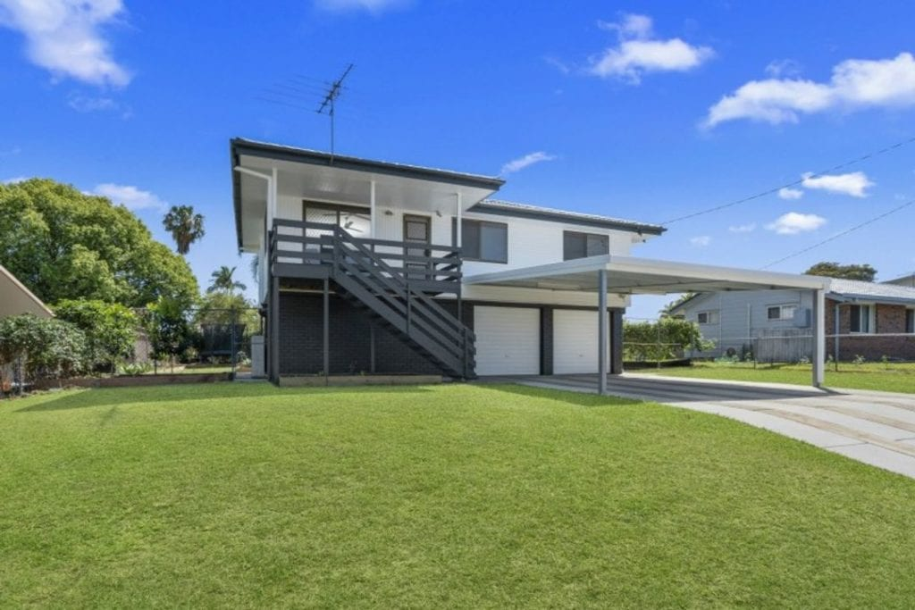 House For Rent Adelaide