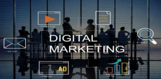 Digital-marketing-strategy-for-real-estate-sector-in-India