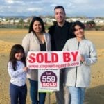 Sold by Stoprenting Perth