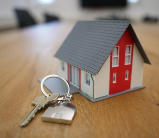 Carlingford Houses to Rent